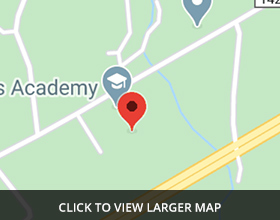 The Oaks Academy - Click to View Map